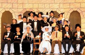 1916-play-cast