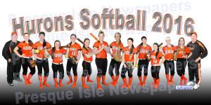 RC-softball-banner-2016