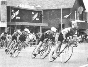 NT_2016-bike-race