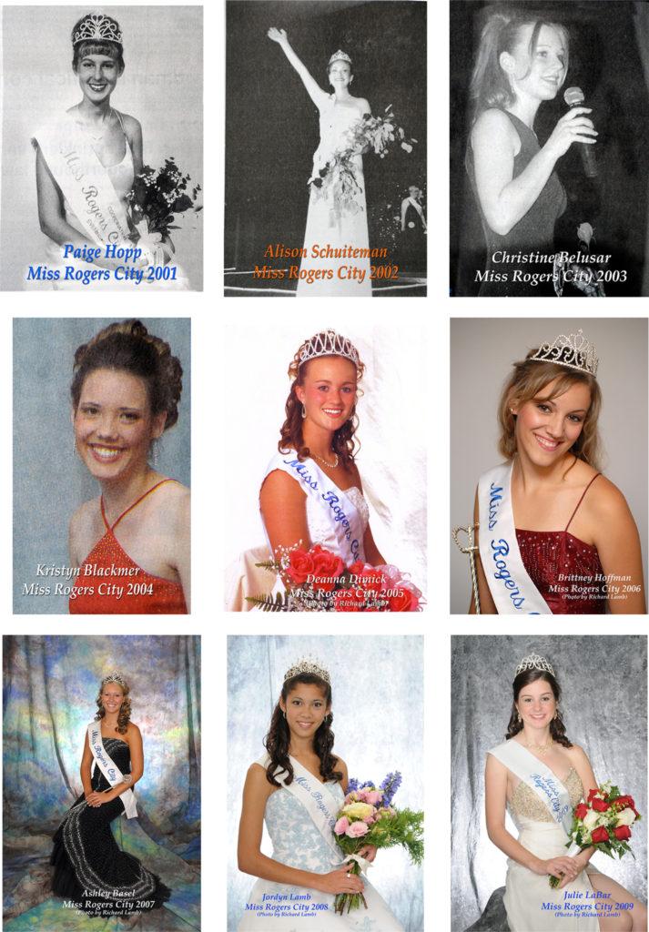 nine-queens