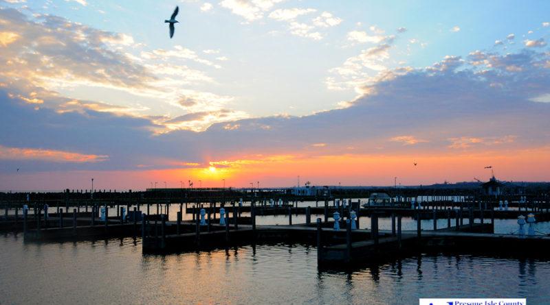 4216-sunrise-side-sunrise
