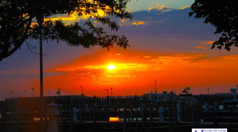 4216-sunrise-vibrant