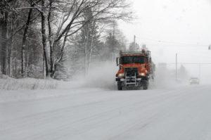 5016-snowplow