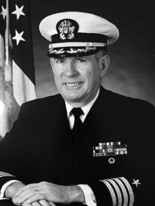 0717-Captain-ElmerBaller
