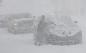 0917-snowscraping