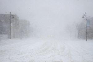0917-winter