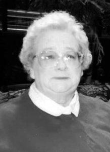 Janet-Haske-photo