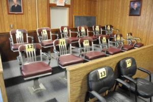 2917-jury-box