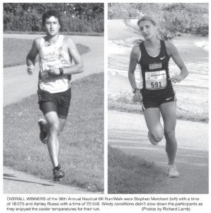 3217-run-winners