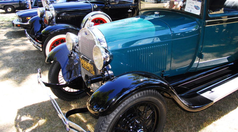 3417-on-car-show