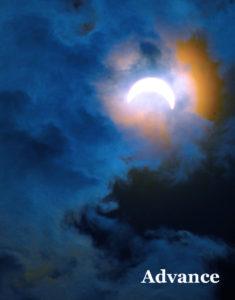 Eclipse-bluish2