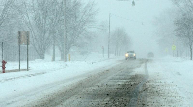 0418-snowhill
