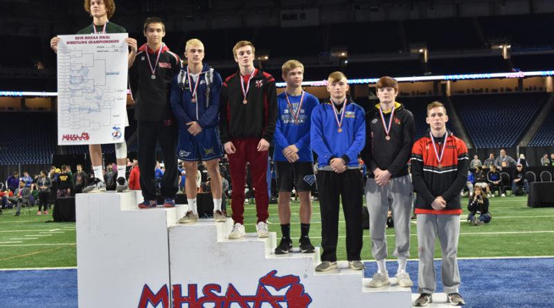 1018-grant-podium