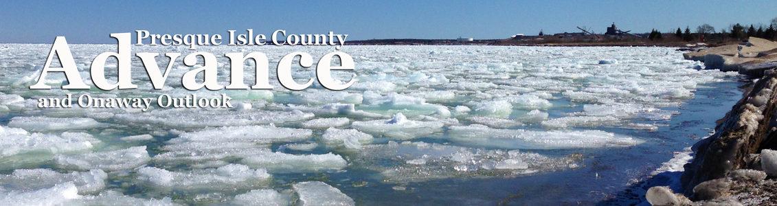 Presque Isle County Advance