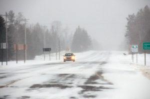 1618-snow-at-6823