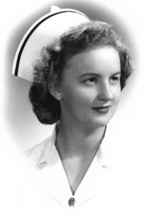 Grohowski-Nurse-Photo