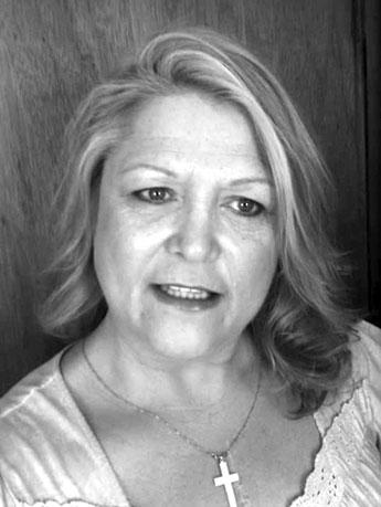 Deidra Sue Splan | Presque Isle County Advance