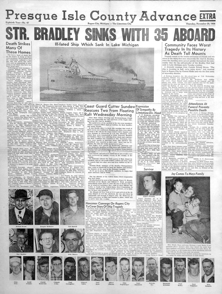 4618-Bradley-front-page-Advance