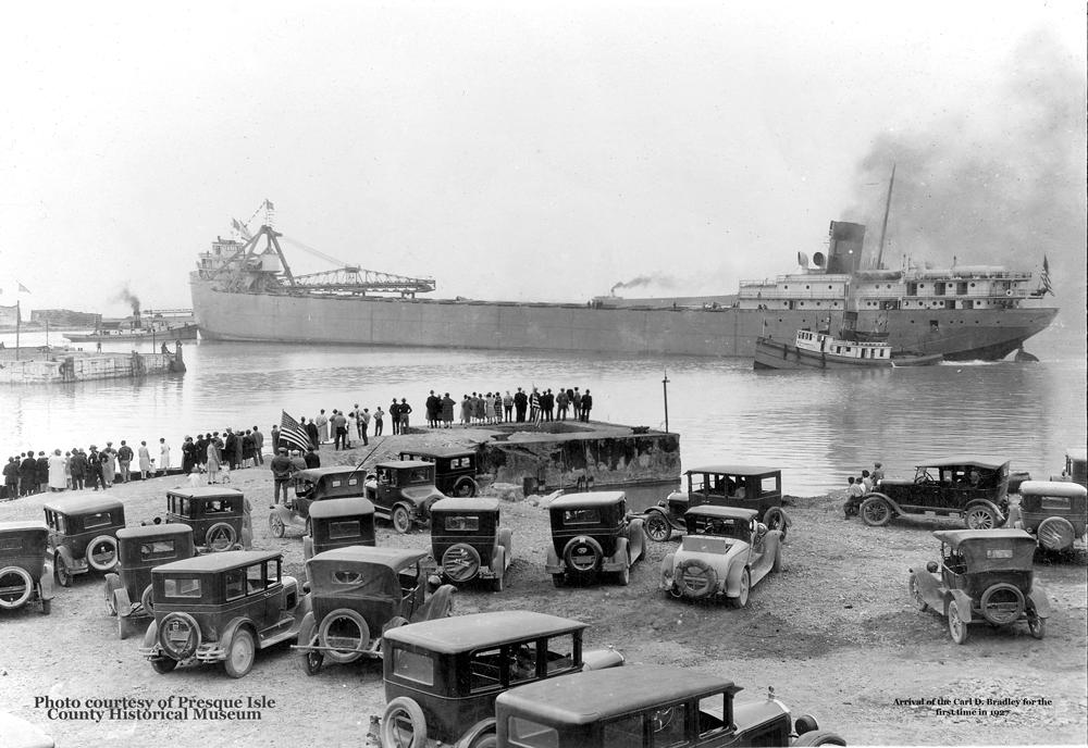 4720-Bradley-arrival-1927