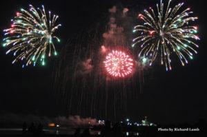 0119-festival-fireworks