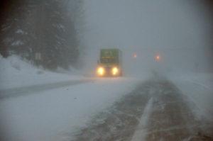 0519-snowy-road