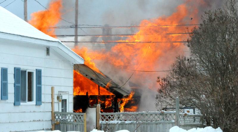 0719-garage-fire-two