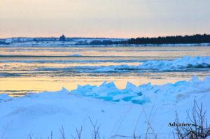 919-blue-ice