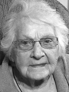 Kathleen-T-Kapalla-Obituary