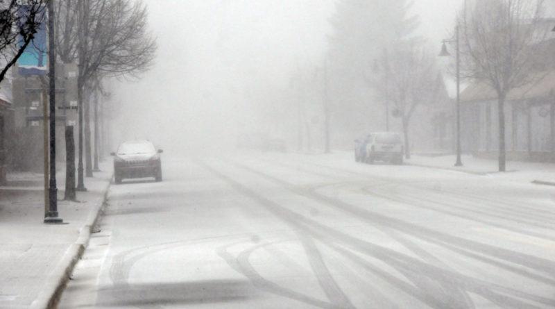 1619-snow