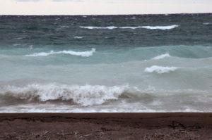 1619-surf