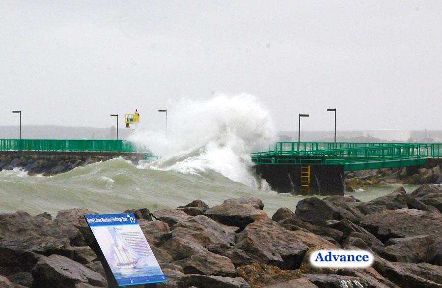 4319-waves-1