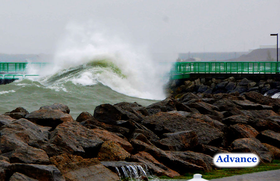 4319-waves-2