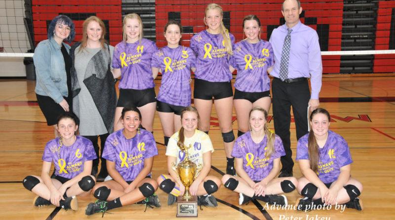 4519-Onaway-County-champs