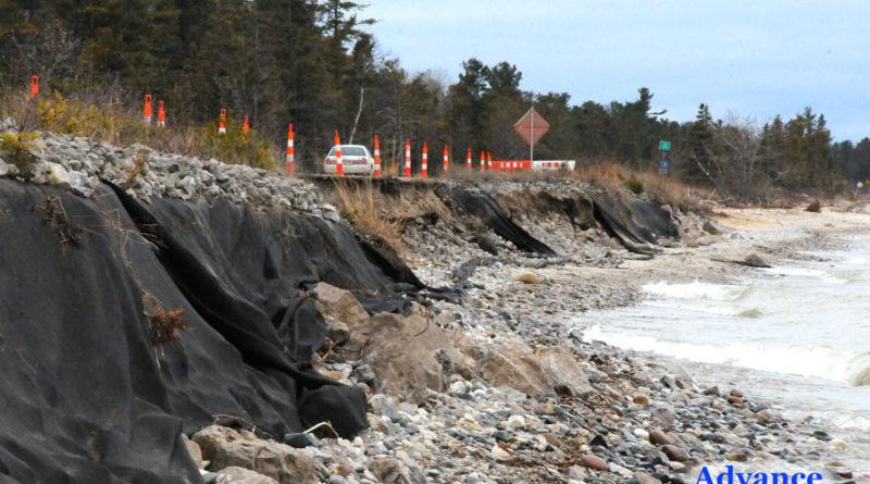 0220-erosion-us23