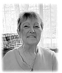 Aubrey-Obituary3