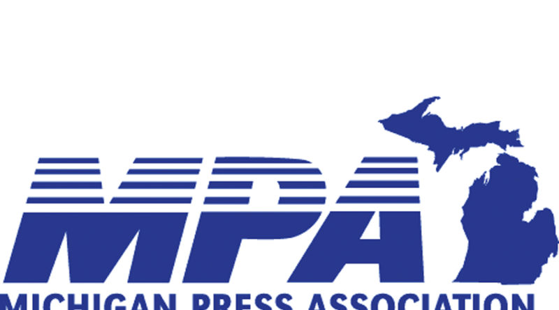 1320-mpa-logo