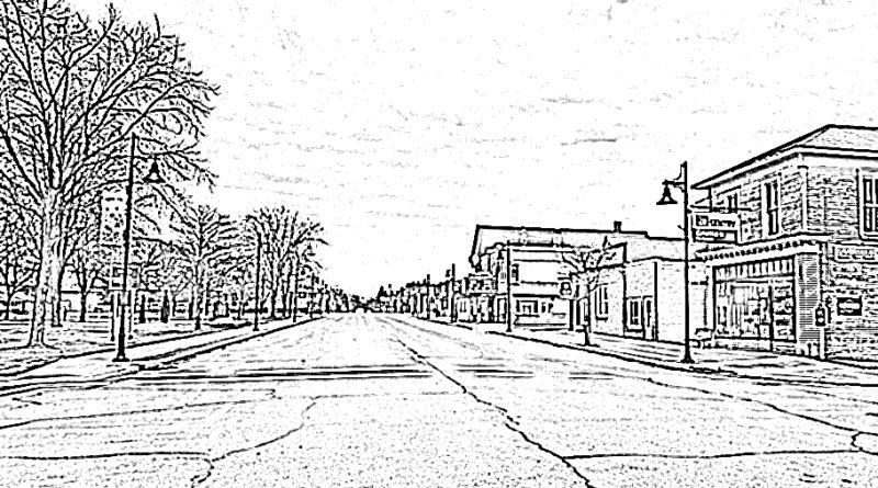 1420-main-street-line-drawing