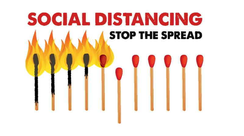 match-social-distancing