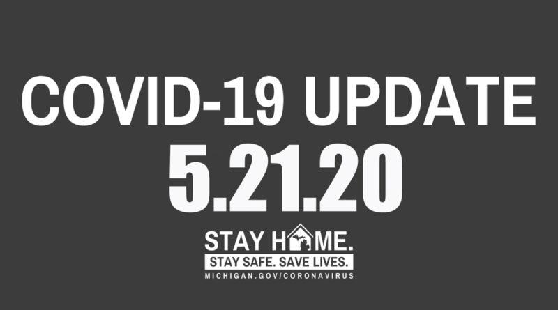 2210-update-5.21.20