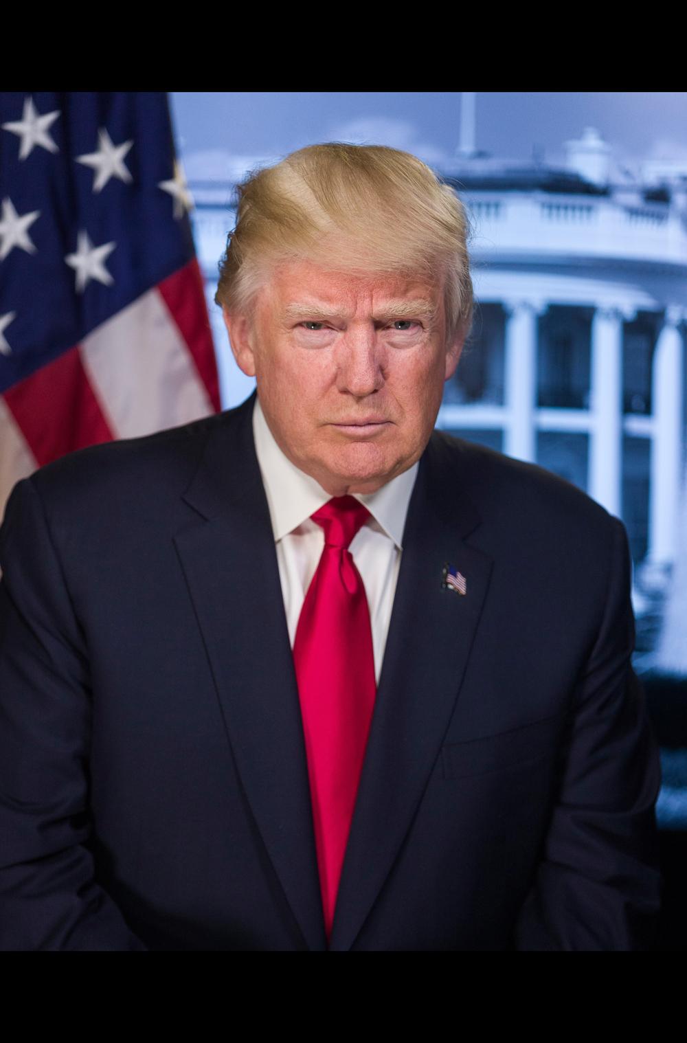 3020-Trump