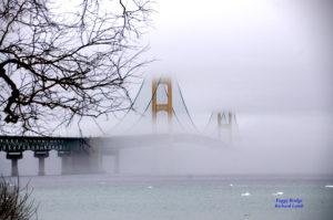 Foggy-Bridge
