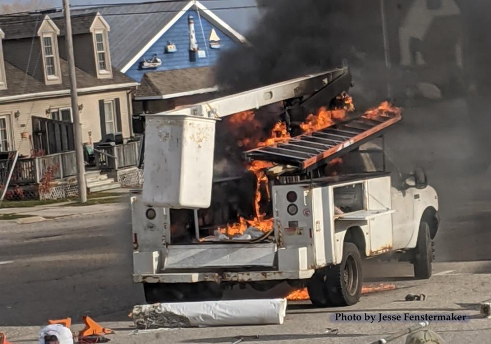 4620-jess'e-fire-picture