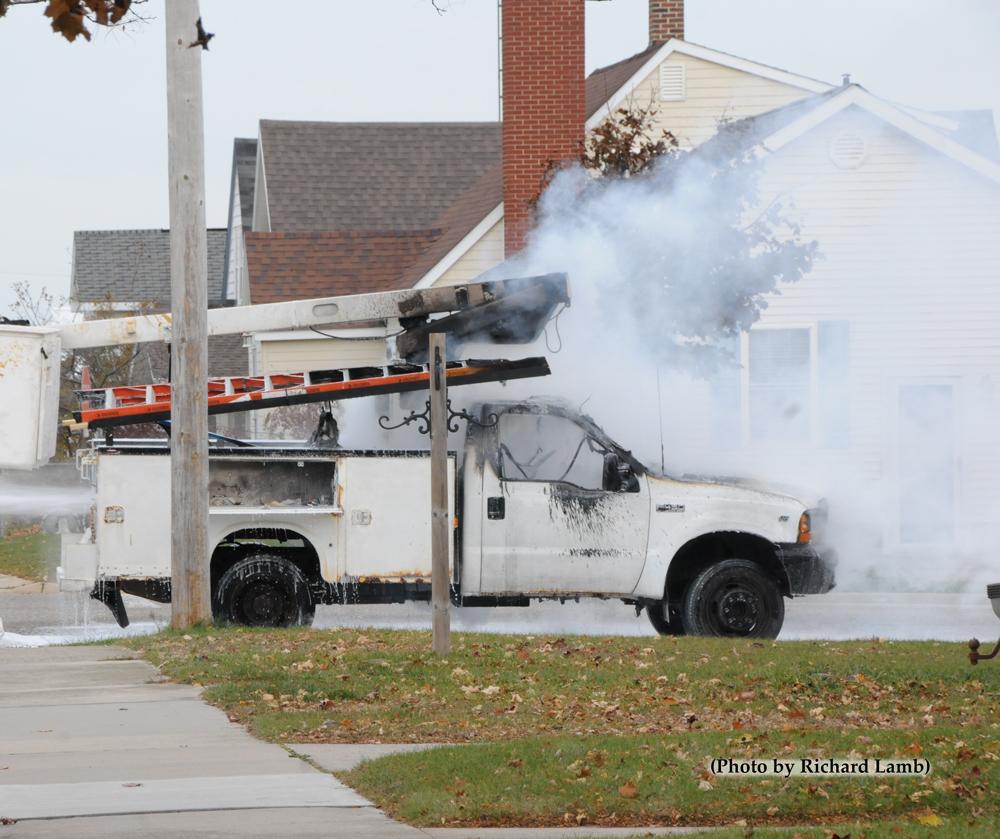 4620-truck-fire