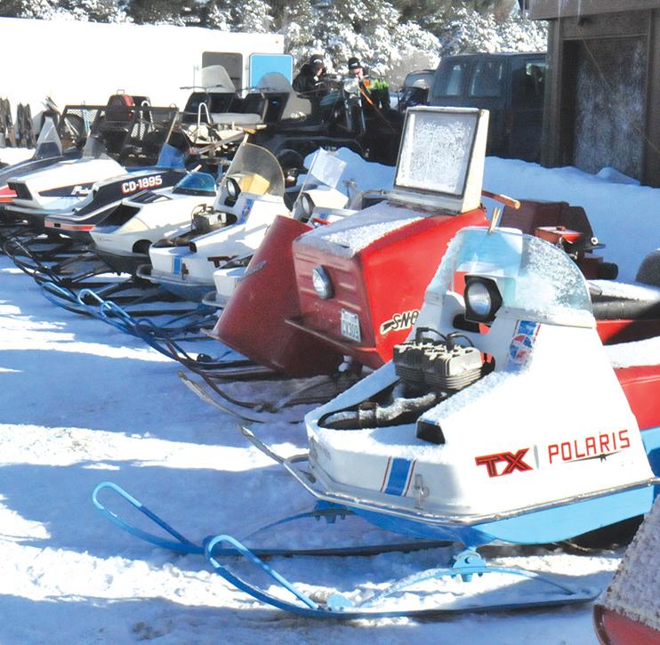 0921-snowmobile-