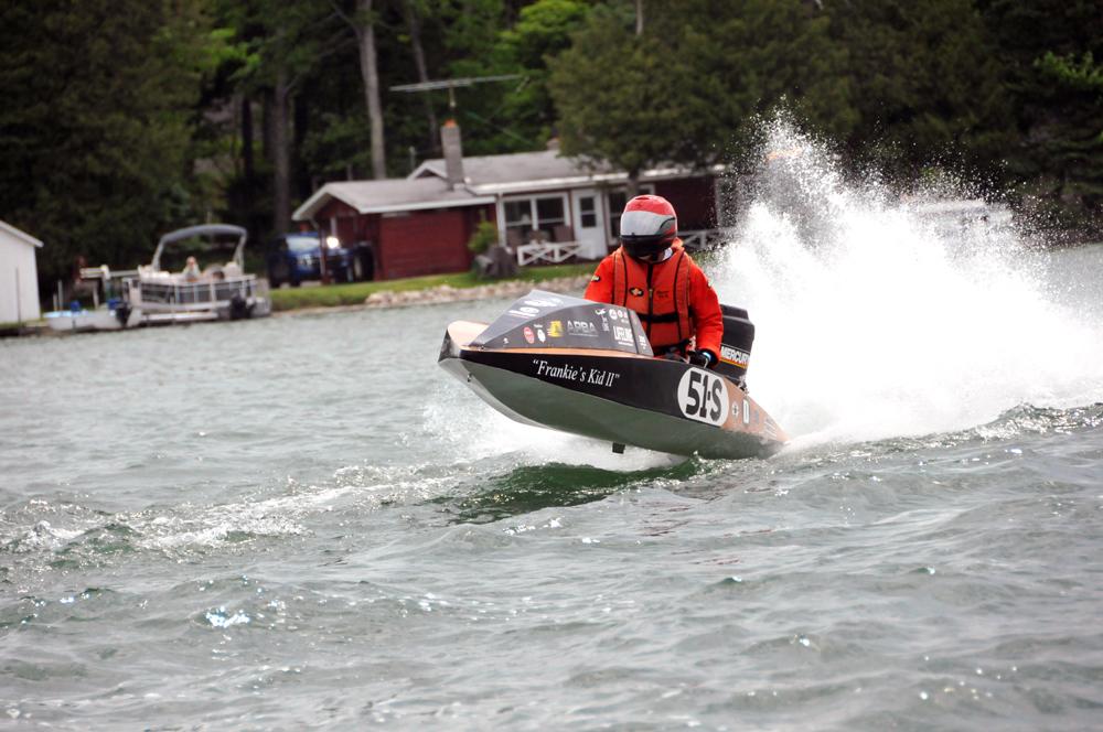 2321-Boat-races-1