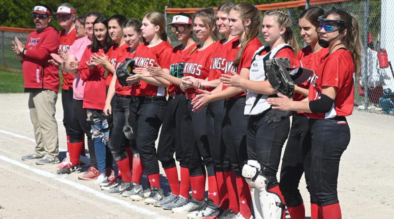 2321-posesn-girls-lineup